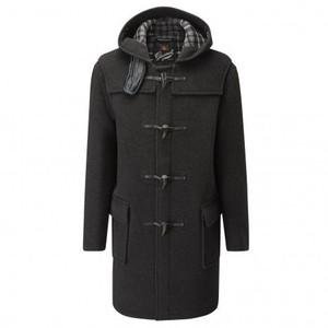 Duffle coat uomo fileminimizer
