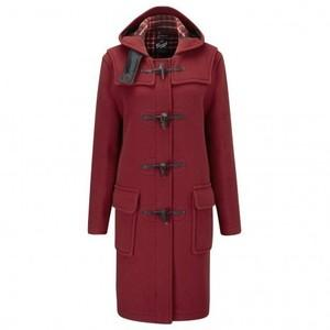 Ladies duffle coat fileminimizer