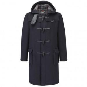 Children kid duffle coat fileminimizer